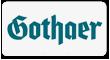 Gothaer Basis