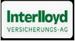 Interlloyd Eurosecure Plus