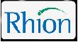Rhion Plus