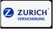 Zurich Privat Schutz top